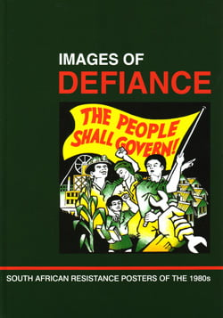 images_of_defiance