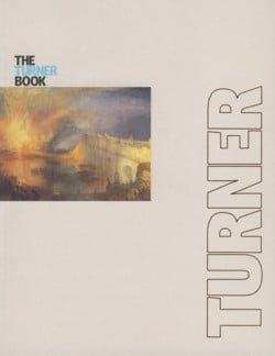 The_Turner