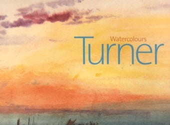 turner20watercolors_1