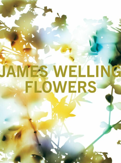james-welling-flowers-thumb-1