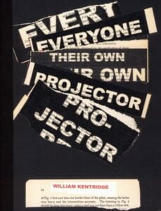 wk-cover-everyone-their-own-projector-229x300