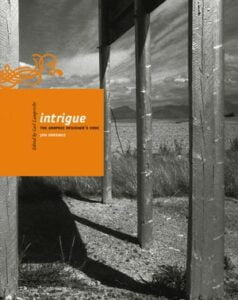 intriguecoversmall-238x300