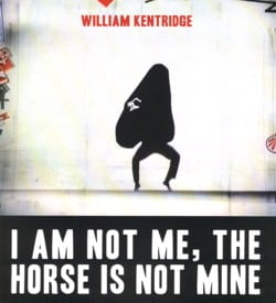 i-am-not-me-the-horse-is-not-mine