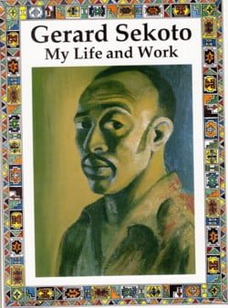 gerald-sekoto-my-life-and-life