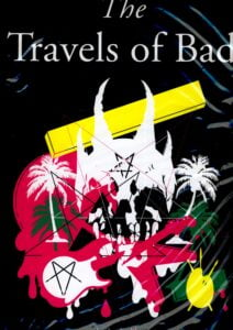 the-travels-of-bad-212x300