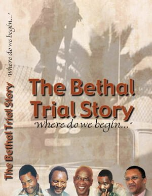bethal-story-book-cover