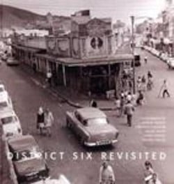 district-six-revisited