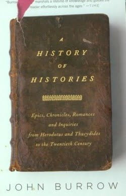 history-of-histories1