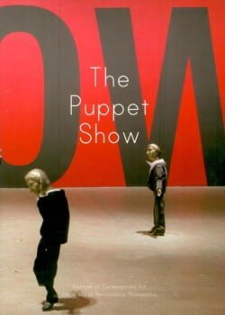 the-puppet-show