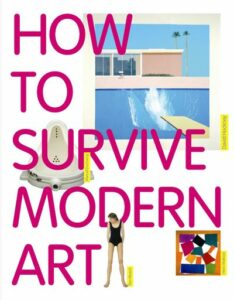 how-to-survive-modern-art-234x300