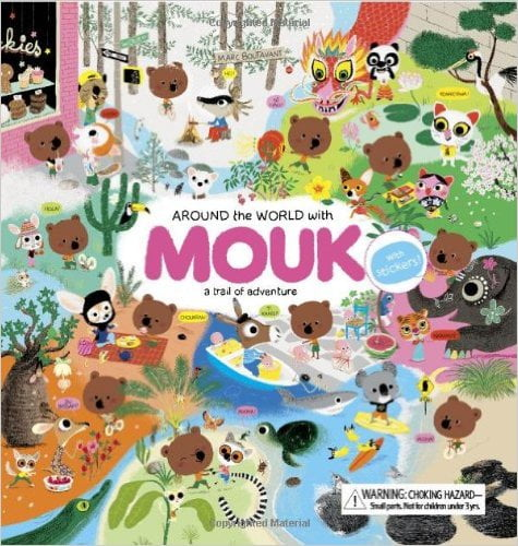 cover-mouk-475x500