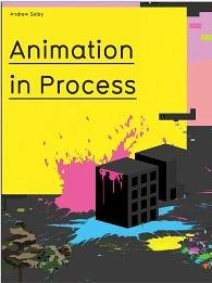 Animation-in-Process1