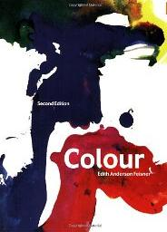 Colour-How-to-Use-Colour