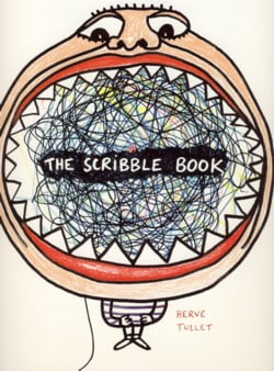 the-scribble-book