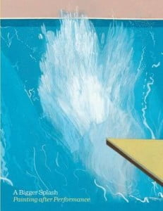 a-bigger-splash-painting-after-performance-231x300