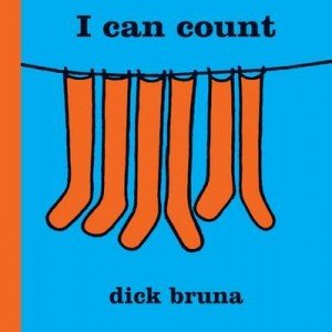 i-can-count-300x300