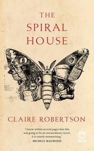 the_spiral_house_dust_jacket