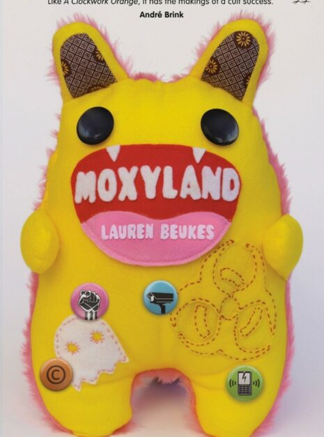 MOXYLAND_COVER-674x1024