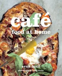 cafe-food-at-home-eval-faull-craig-fraser-quivertree-publications-cover
