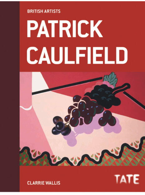 patrick_caulfield_14213_large