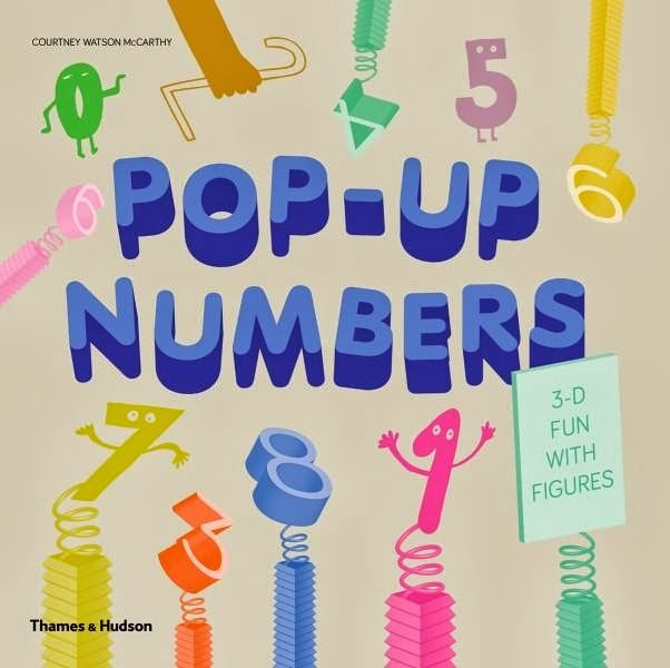 pop-up-numbers