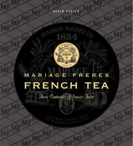 MariageFreres_cover-275x300