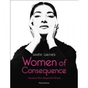 Women-of-Consequence-by-Saviere-Gauthier-300x300
