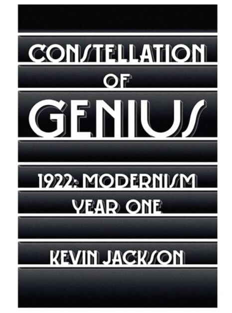 20.-Constellation-of-Genius