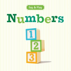 say-and-play-numbers