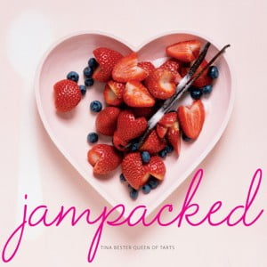 jampacked-cover-300x300