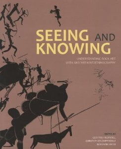 seeing-and-knowing1