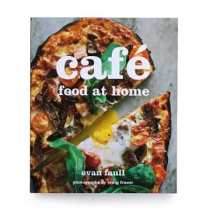 Cafe-Food-at-Home-300x300