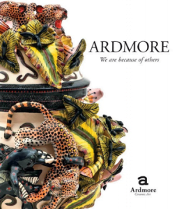 ardmore-we-are-because-of-others--257x300