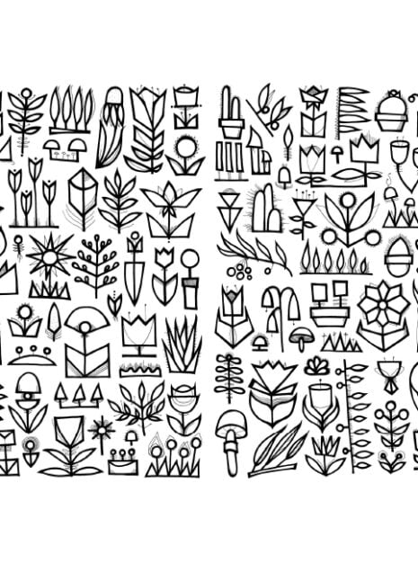 100_colouring_book_16279_1_large