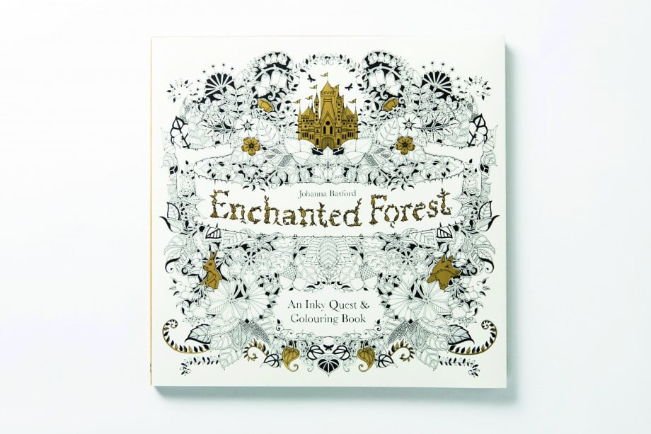 enchanted_forest_front_1
