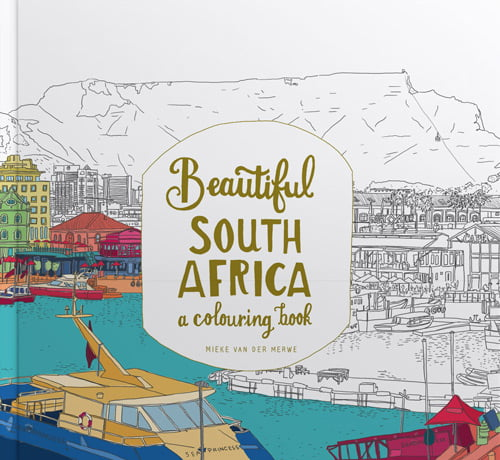beautiful_sa__cover_web