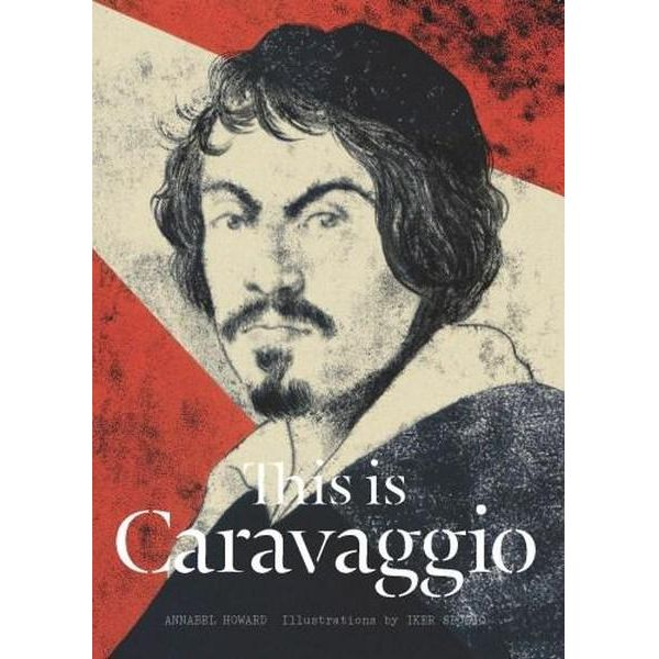 this-is-caravaggio