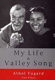 my-life-and-valley-song-180x260