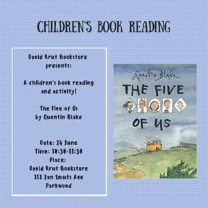 childrens-book-reading