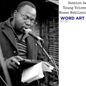 session-4-young-voices-moses-metileni-1