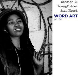 session-4-young-voicessiza-nkosi-1