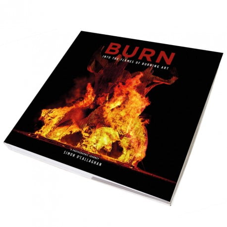 burn-into-the-flames-of-burning-art