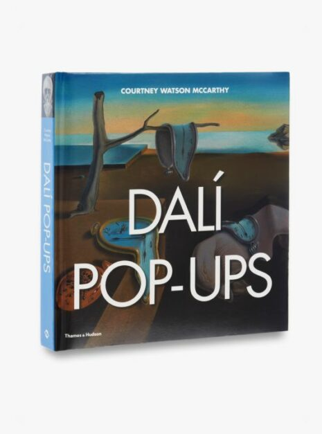 9780500517505_std_dali-pop-ups