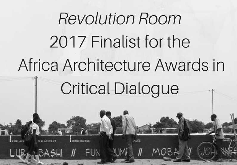 revolution-room-shortlist-finalist-for-the-af