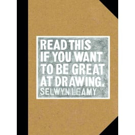 readthis_greatdrawings_cover