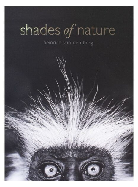HPH-shades-of-nature-cover_800x