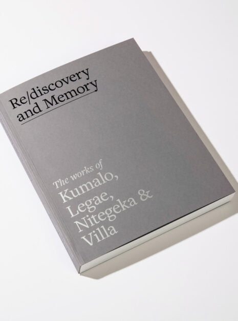 rediscovery-cover-front-IMG_8782_1250