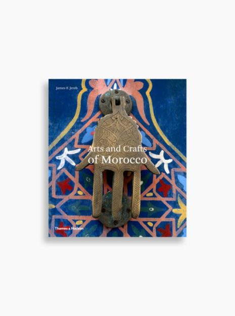 9780500278307_arts-and-crafts-of-morocco