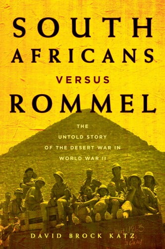 south-africans-versus-rommel