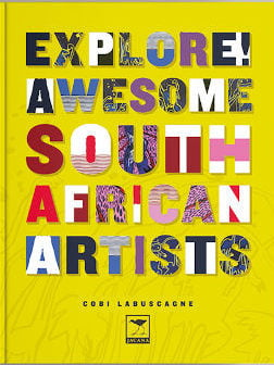Explore-Awesome-South-African-Artists-by-Cobi-Labuscagne